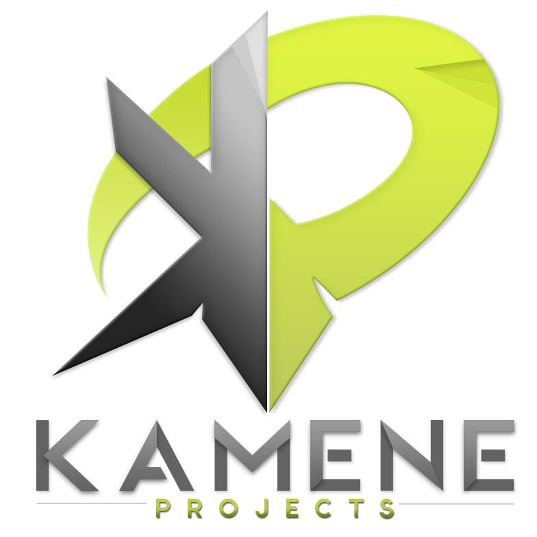Kamene Projects · Agencia de Marketing Digital