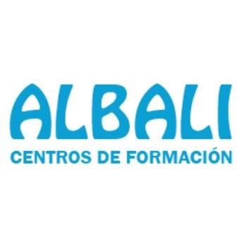 Albali · Centros de Formacion