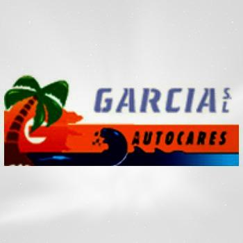 Autocares Garcia