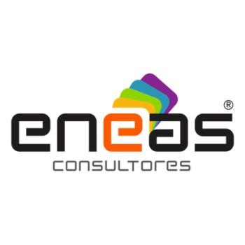 Eneas Consultores
