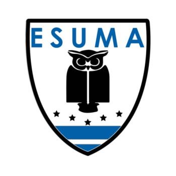 ESUMA · Escuela Superior de Marketing