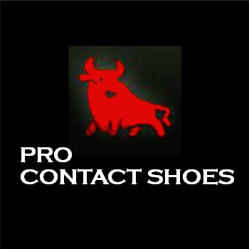 Pro Contact Shoes · Distribuidores de zapatos de alta calidad