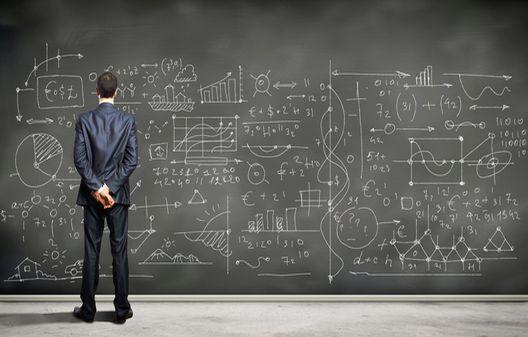 consultoria análisis negocio 1
