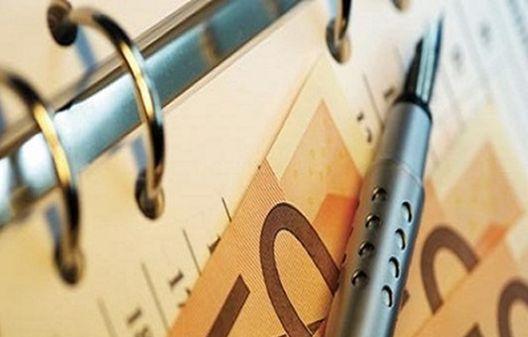 consultoria financ y subvenciones 2