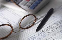 asesoria contable 1