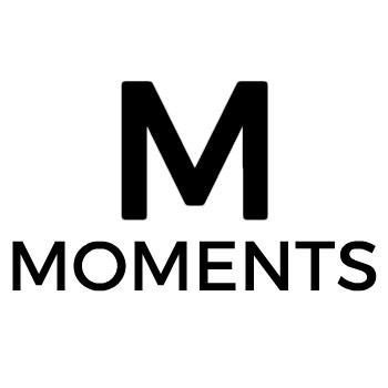 Moments · Ocio gastronomico en Alicante