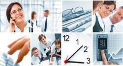 Asesoria de empresas Alicante · Fiscal, contable, economica, financiera y laboral