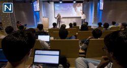 Asesoria de empresas Alicante · Formacion aplicaciones trabajo en la nube, servicios elaboracion documental y gestion colaborativa