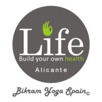Life alicante bikram yoga asesoria consultoria de empresas y autonomos alicante napeval