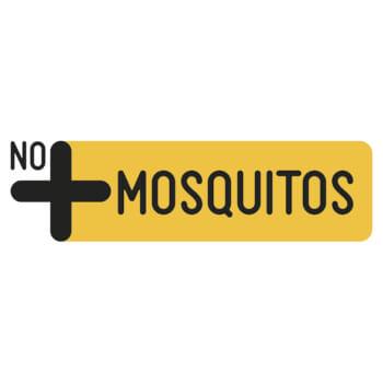 no mas mosquitos asesoria consultoria de empresas y autonomos alicante napeval