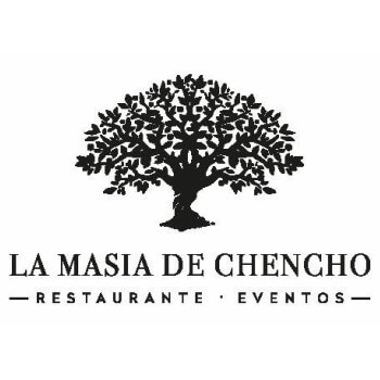la masia de chencho restaurante asesoria consultoria de empresas y autonomos alicante napeval