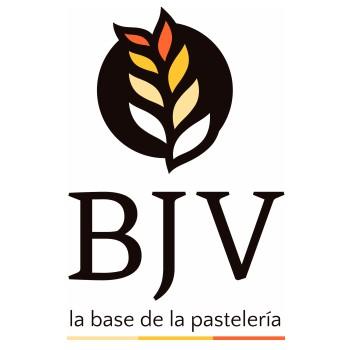 BJV · Pasteleria y Bolleria