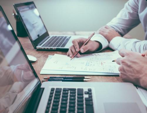 Formación Programada – Fundación Estatal para la Formación en el Empleo – FUNDAE