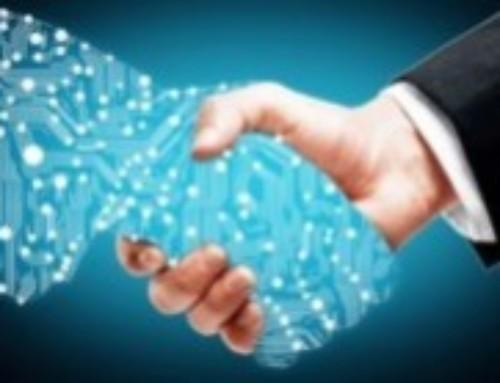 Ayudas Digitalización en la PYME