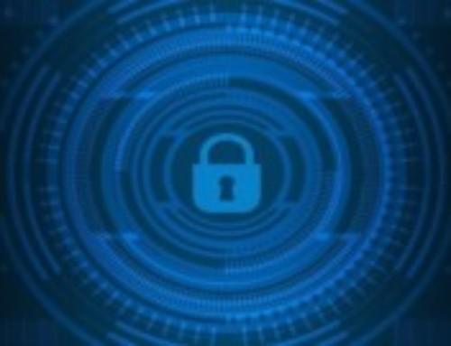 Ley Orgánica 3/2018 de 5 de Diciembre de 2018 sobre Protección de Datos Personales y Garantía de los Derechos Digitales