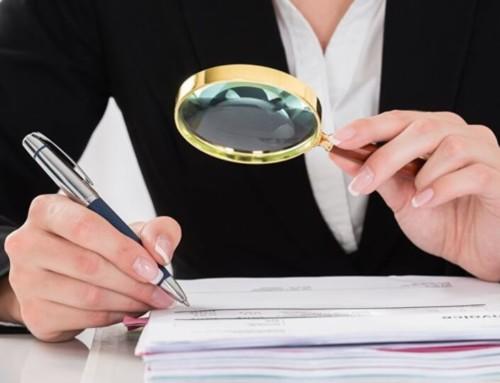 Nuevos planes contra la contratación temporal fraudulenta y los abusos en la contratación a tiempo parcial