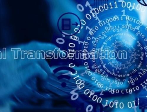 Digitaliza-CV – Subvenciones para Proyectos de Digitalización de PYME 2020