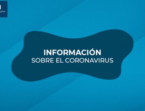 Declaración del Estado de Alarma · Crisis Coronavirus 12